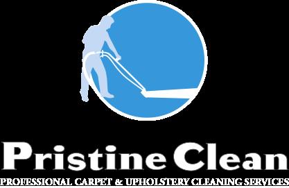 Pristine Clean Logo